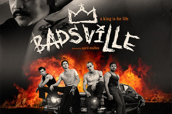 Badsville Movie