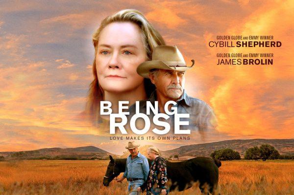 Being Rose Film