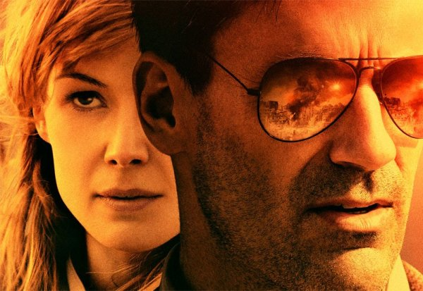 Beirut Jon Hamm And Rosamund Pike