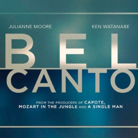 Bel Canto movie