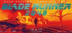 Blade Runner (1)
