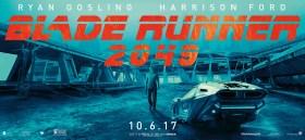 Blade Runner (2)