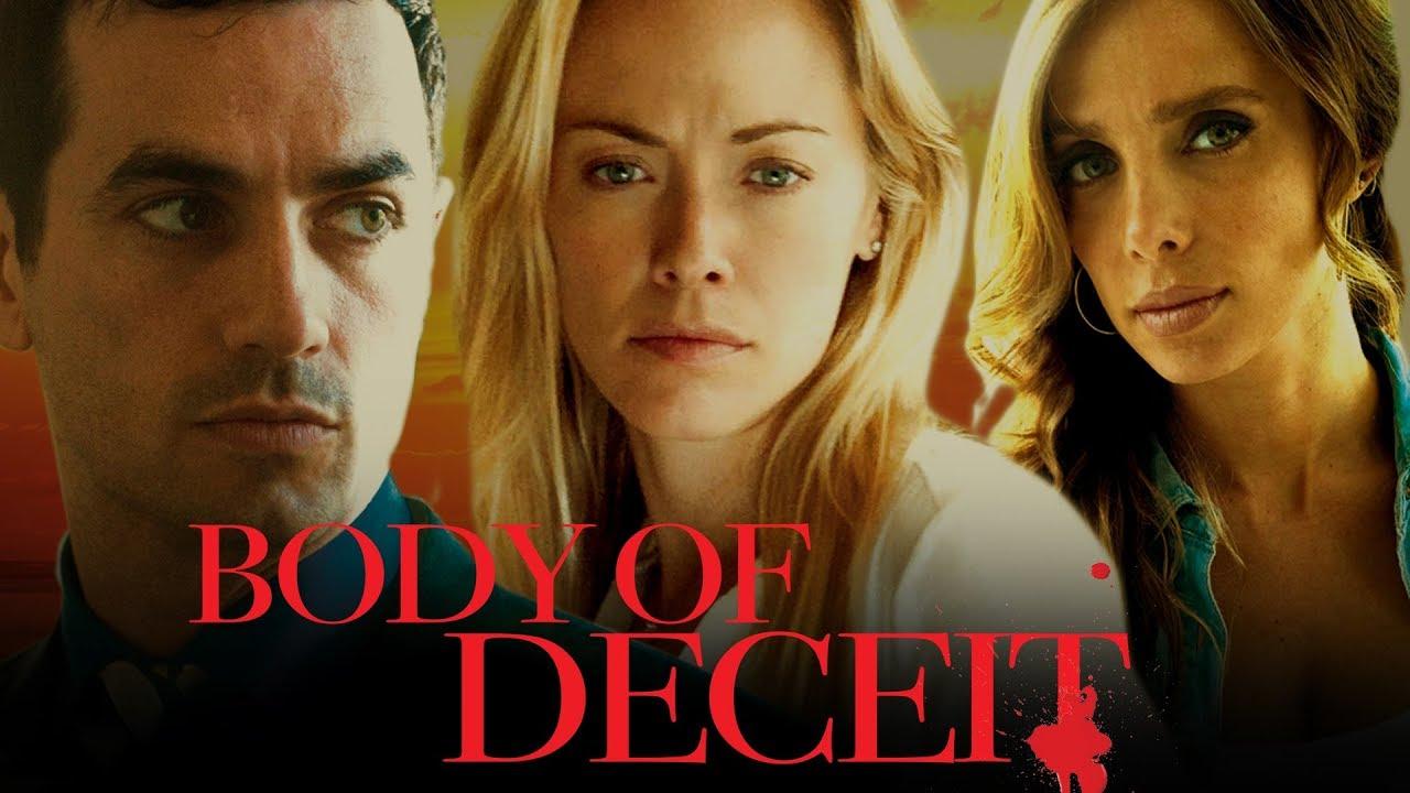 body of deceit full movie dailymotion
