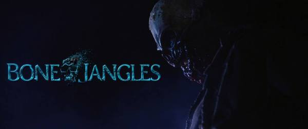 Bonejangles movie