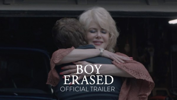 Boy Erased 2018jpg