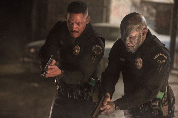 Bright 2 Movie