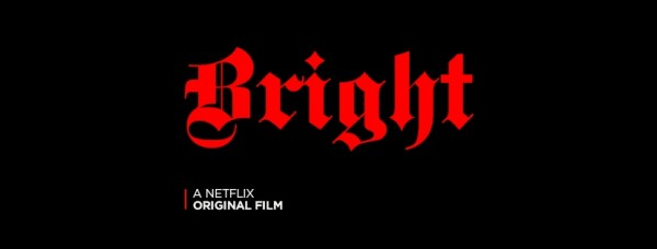 Bright Movie
