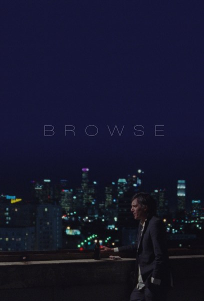Browse Teaser Poster