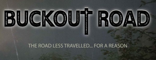 Buckout Road Movie