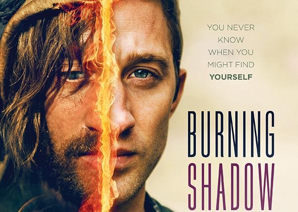 Burnign Shadow Movie