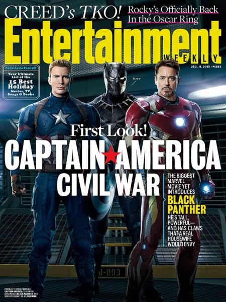 Captain-America-Civil-War-EW-Cover