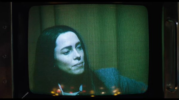christine-movie