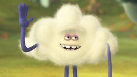 Cloudguy