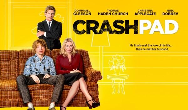 Crash Pad Film