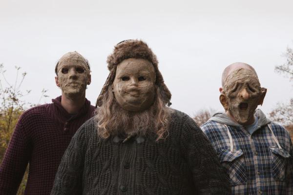 Crone Wood Movie Baddiesjpg