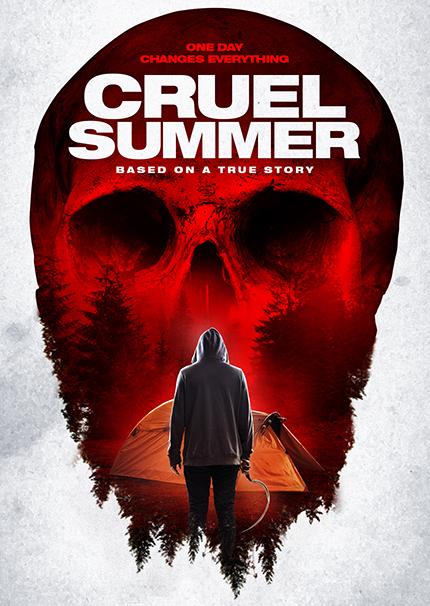 Cruel Summer Film