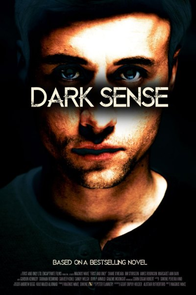 Dark Sense Movie Poster
