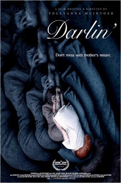 Darlin Poster