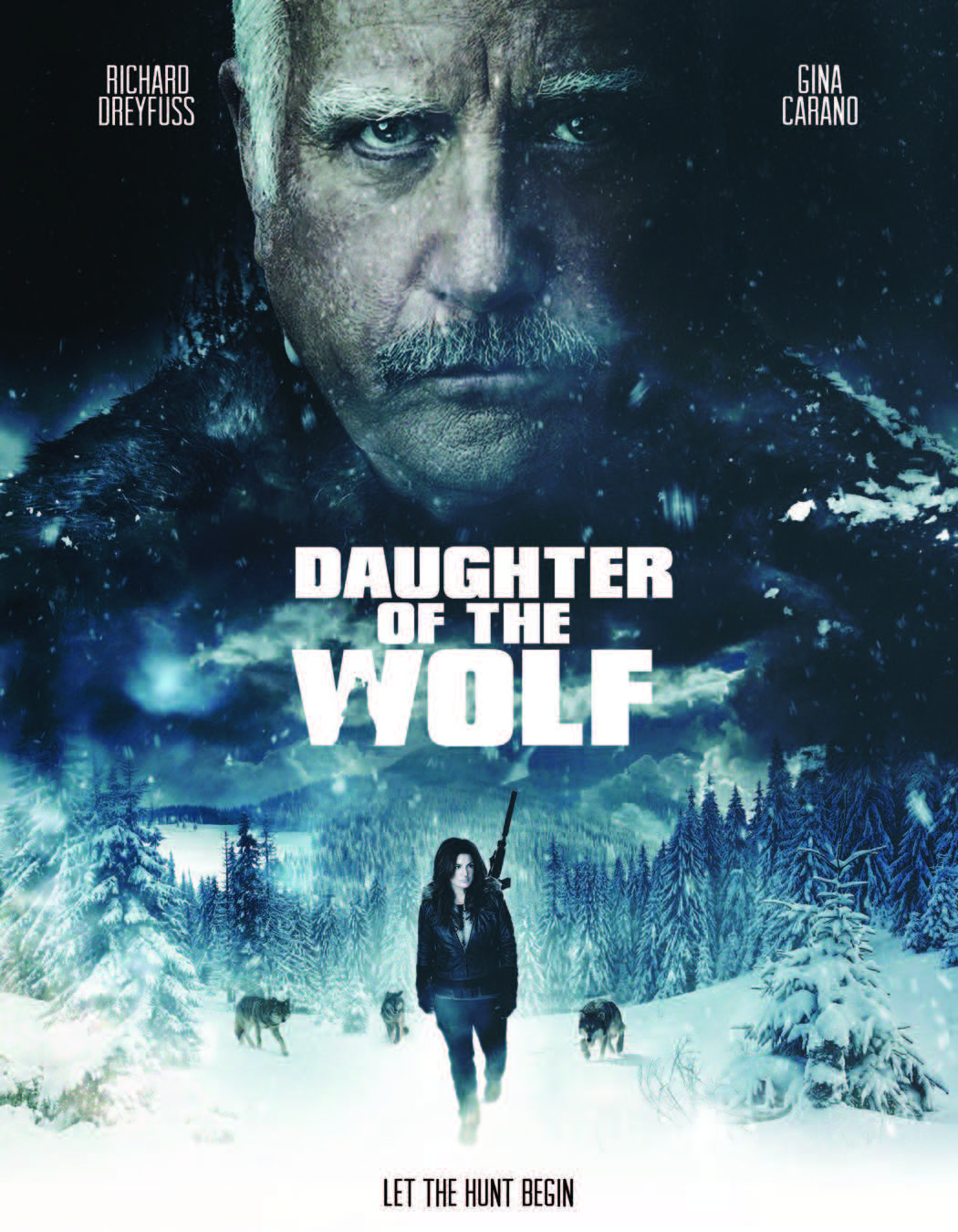 Daughter-of-the-Wolf-movie-poster.jpg?ss