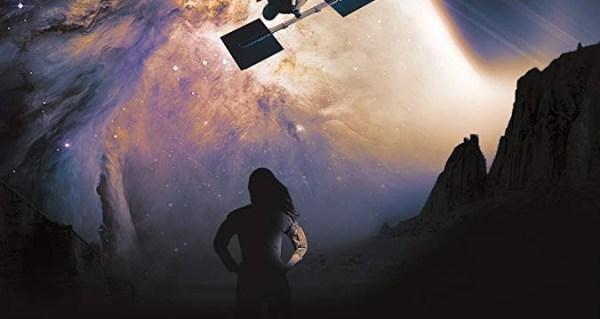 Deep Space Movie