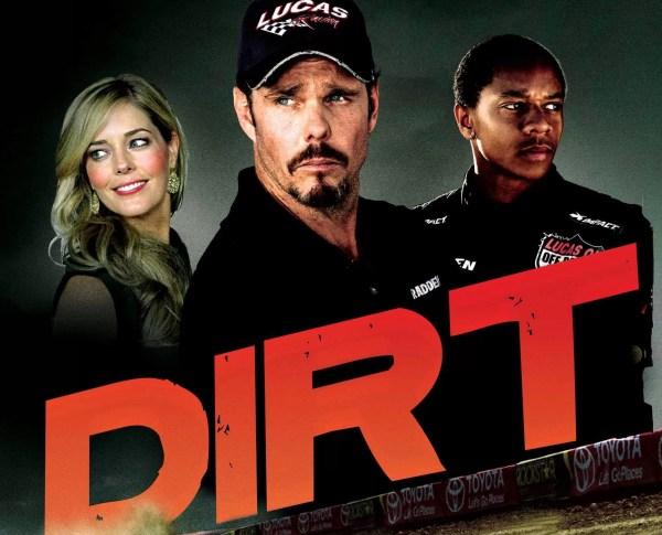 Dirt Film