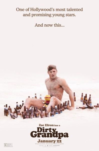 В чулках - New Mature Tube - Бесплатные порно фильмы