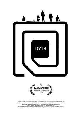 Div 19