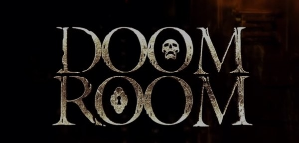 Doom Room Movie