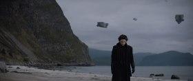 Dune Movie (2020) - Timothée Chalamet