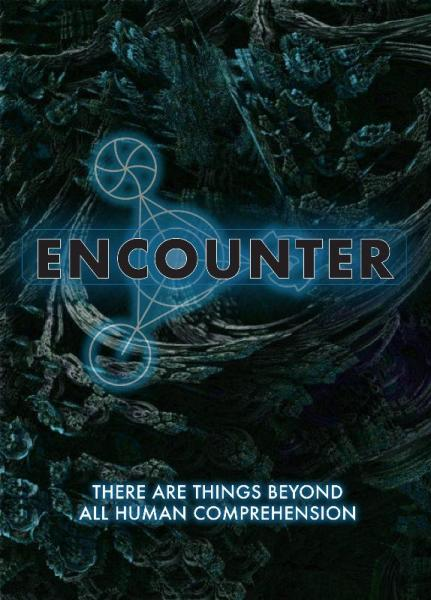 Encounter The Movie