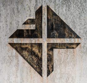 Exor logo - SFV1