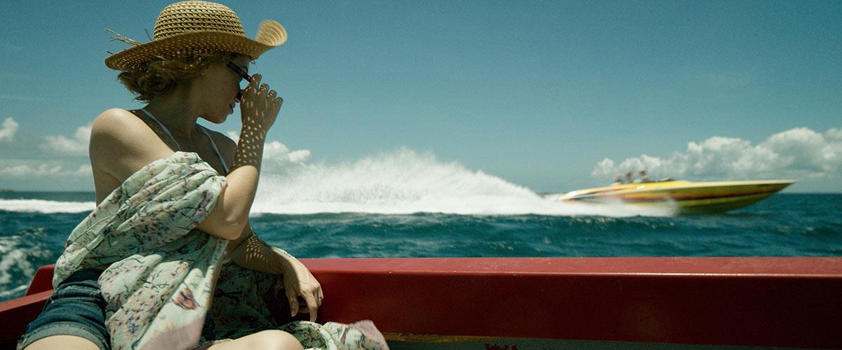 Official short teaser trailer of august and dredd - 2 part 9