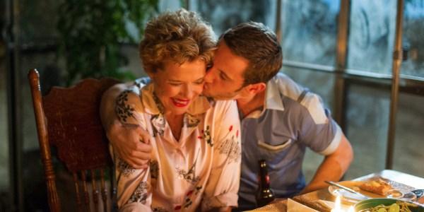Film Stars Don't Die In Liverpool Movie (2)