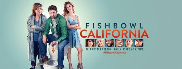 Fishbowl California Movie