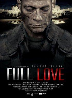 Full Love Poster