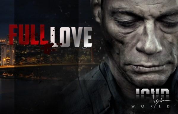 Full Love Movie