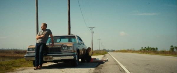 Galveston Film