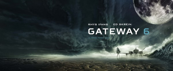 Gateway 6 Movie