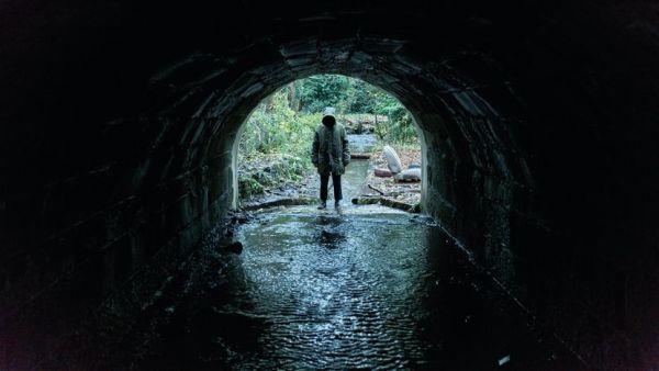 Ghost Stories Film