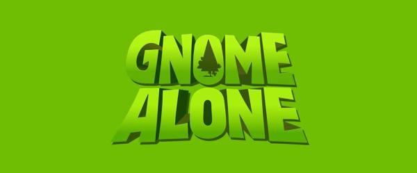 Gnome Alone Promo Pic
