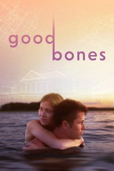 Good Bones Movie Poster