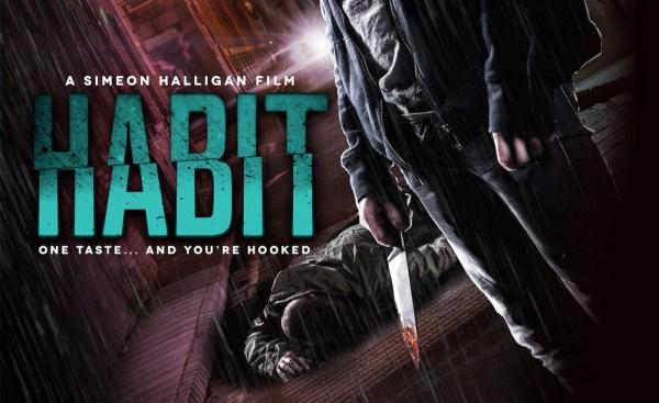 Habit Movie