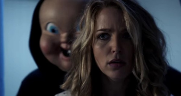Happy Death Day 2U Film 2019