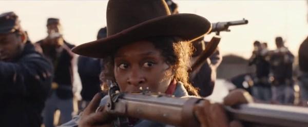 Harriet Movie 2019
