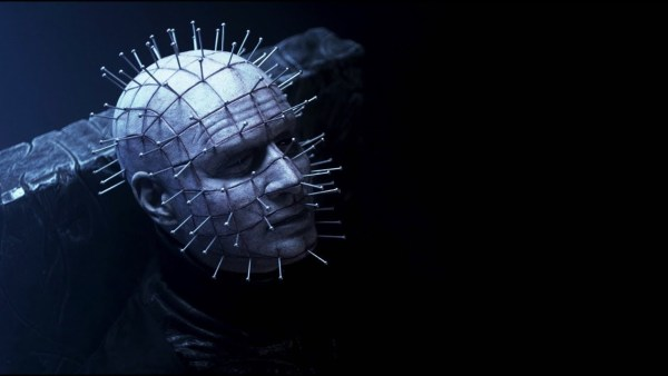 Hellraiser 10 Judgment Movie