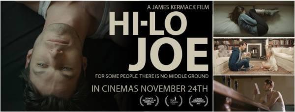 Hi Lo Joe Movie