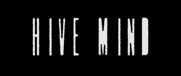 Hive Mind Movie
