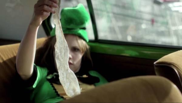 Holidays - St Patrick's Day