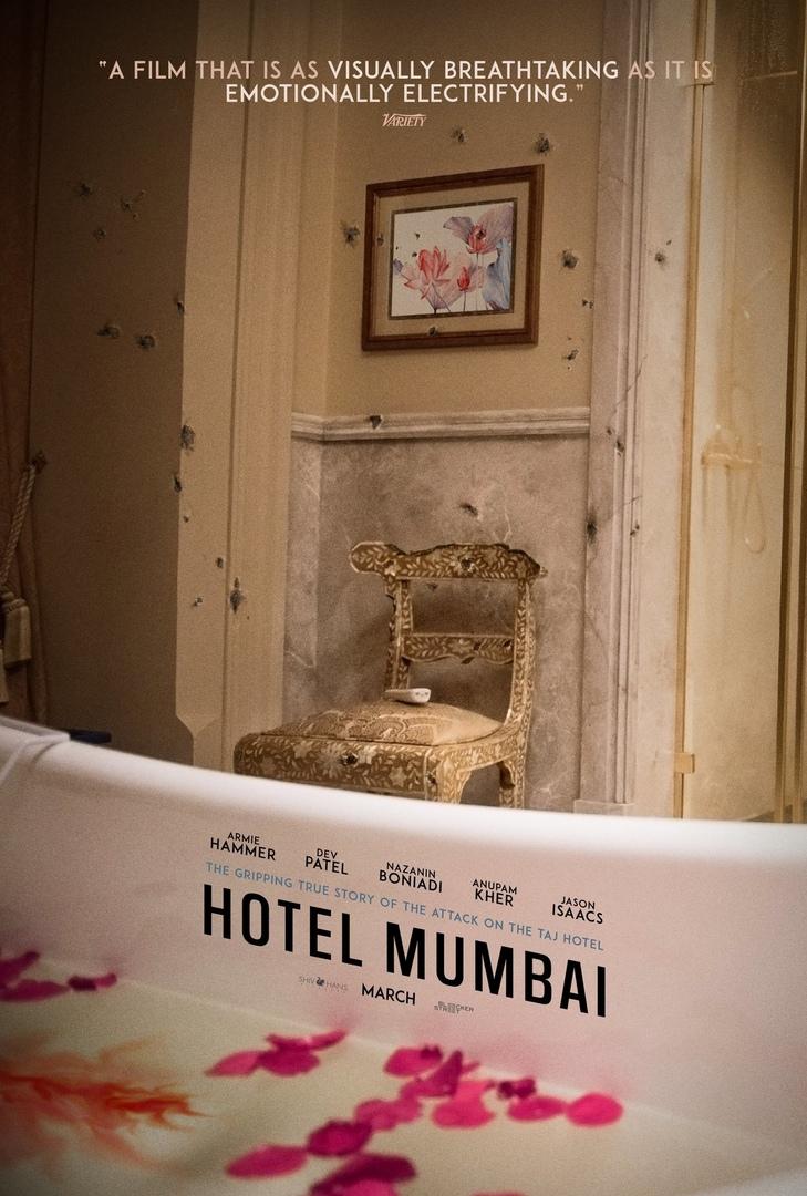 The Oberoi Mumbai Hotel Mumbai India