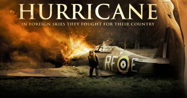 Hurricane Movie